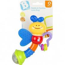 Развивающая игрушка B kids Бабочка ( ID 2948081 )