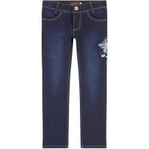 Купить джинсы catimini ( id 8549604 )