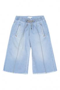 Купить брюки chloe ( размер: 152 12лет ), 9162014