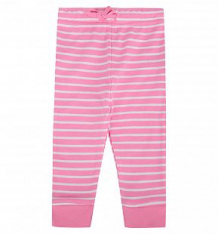 Брюки Me&We 528115, цвет: розовый ( ID 2937413 )