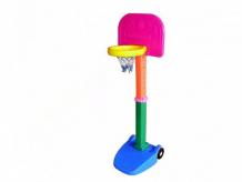 Lerado Баскетбольный щит L-528 LA-528