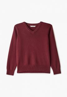 Купить пуловер marks & spencer ma178ebjcau2k15y16y