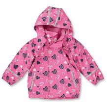Купить демисезонная куртка sterntaler ( id 9016045 )
