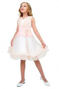 Купить платье ladetto 2н71-2