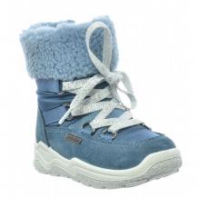 Купить imac ботинки для мальчика 434098ic7026