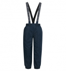 Купить брюки ovas рио , цвет: синий ( id 10377023 )