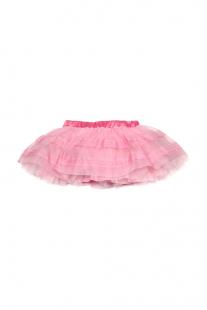 Купить юбка monnalisa bebe ( размер: 86 12мес ), 10922921