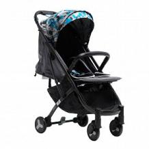 Купить прогулочная коляска farfello s600, цвет: синий камуфляж ( id 11456740 )