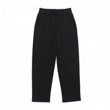 Купить брюки mbimbo, цвет: черный ( id 12591196 )