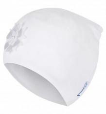 Купить шапка aliap, цвет: белый ( id 10455317 )