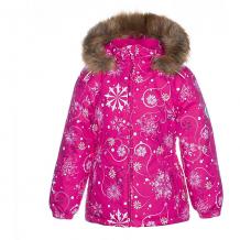 Купить утеплённая куртка huppa marii ( id 12281898 )