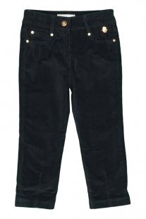 Купить брюки stefania ( размер: 110 110 ), 9390065