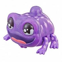 Купить интерактивная игрушка yellies ящерица scalez ( id 10826243 )
