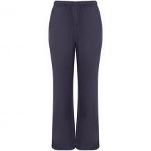 Купить спортивные брюки didriksons vivid ( id 7797529 )