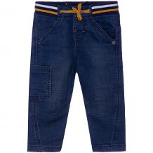 Купить джинсы z ( id 9617098 )
