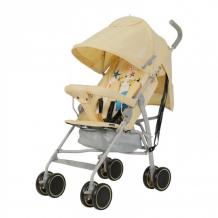 Купить коляска-трость rant safari ra801 (comfort) 4650070989536