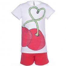 Купить комплект trybeyond: футболка и шорты 10966020