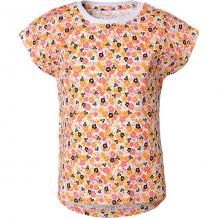 Купить футболка name it ( id 10626553 )