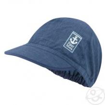 Купить бейсболка magrof, цвет: т.синий ( id 10488116 )