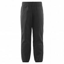 Купить брюки lassie peeta , цвет: черный ( id 10856462 )