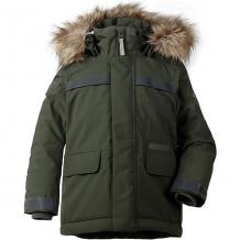 Купить утеплённая куртка didriksons hajen ( id 12464326 )