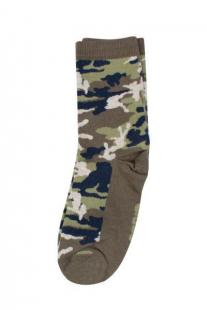 Купить носки ( id 352345034 ) beba kids