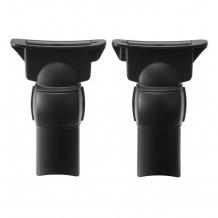 Купить адаптер для автокресла britax roemer baby-safe click&go для bugaboo buffalo 2000027920