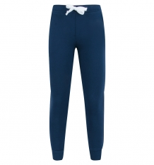 Купить брюки bembi, цвет: синий 26433022241.800