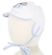 Купить шапка magrof, цвет: белый ( id 2673680 )
