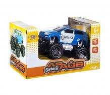 Купить yako джип на радиоуправлении fullfunc safari драйв м81623 м81623