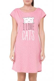 Купить платье trikozza ( размер: 46 92-170 ), 11769191