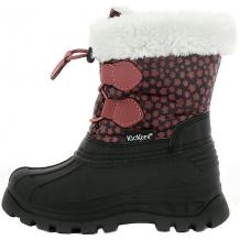 Купить ботинки kickers ( id 12618152 )