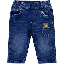 Купить джинсы original marines ( id 9501157 )