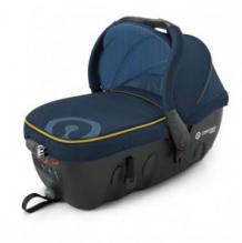 Купить люлька concord sleeper 2.0, цвет: denim blue 2015 ( id 2890991 )