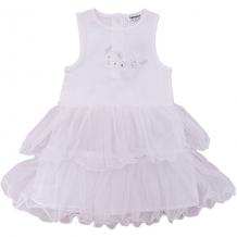 Купить платье 3 pommes ( id 8274134 )