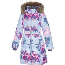 Купить утеплённая куртка huppa yacaranda ( id 12276943 )