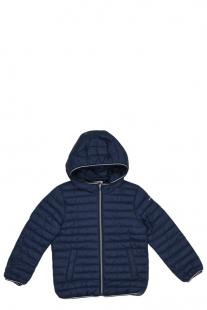 Купить куртка для мальчика dodipetto ( размер: 128 8_лет ), 12439539