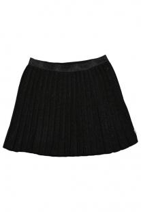 Купить юбка billieblush ( размер: 104 4года ), 10062300
