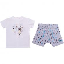 Купить комплект 3 pommes: футболка, шорты ( id 8274149 )