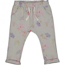 Купить брюки birba ( id 12541879 )
