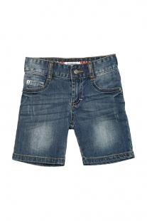 Купить шорты bikkembergs ( размер: 86 18 ), 11450043