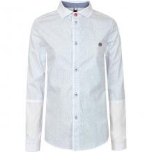 Купить рубашка nota bene ( id 11748450 )