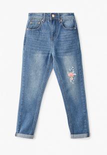 Купить джинсы modis mo044egfhui9cm146