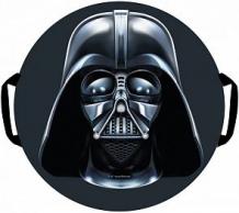 Ледянка Disney Star Wars Vader (52 см) ( ID 1249820 )