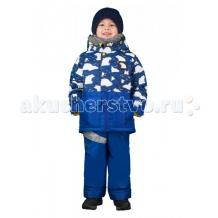 Купить boom by orby комплект для мальчика зимний 70485 70485
