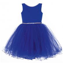 Купить нарядное платье престиж ( id 8328117 )