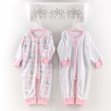 Купить sweet baby комбинезон с открытыми ножками fiore 2 шт. 42039