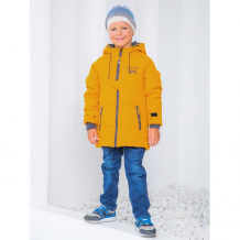 Купить sweet berry куртка для мальчика мотоклуб 933098 933098