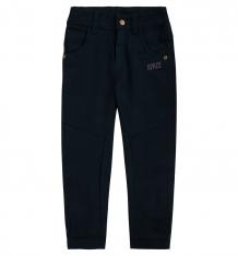 Купить брюки bembi, цвет: синий ( id 9787080 )