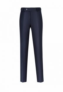 Купить брюки stenser mp002xb002xvcm28134